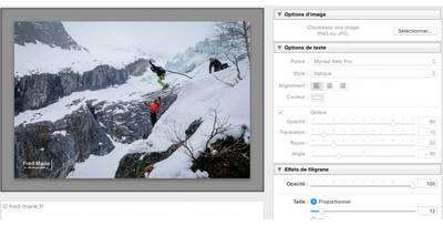 identifier-images-Lightroom