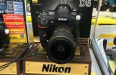 test-DxOMark-Nikon-D5