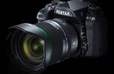 zooms-pro-Pentax-K-1