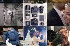 Instagram-photographe-Darth