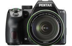 News-Pentax-K-70