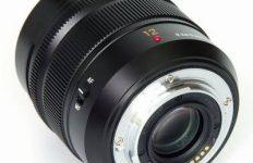 News-leica-dg-summilux-12mm-f1-4