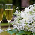 conseils-photographier-mariage