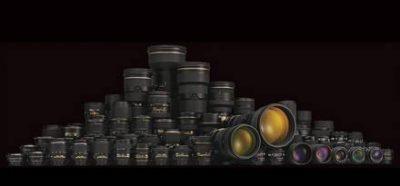 gamme-objectifs-Nikon