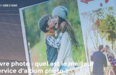 guide-livre-photo