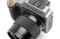 hasselblad-x1d-premier-hybride-moyen-format