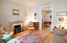 photo-maison-Airbnb