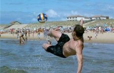 photo-plage-action