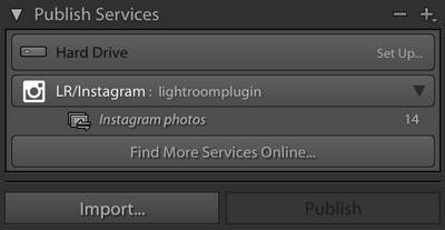 plug-in-Lightroom-Instagram
