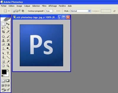 questionnaire-Photoshop