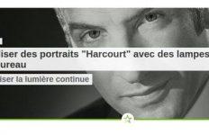 realiser-portraits-harcourt-avec-lampes-bureau