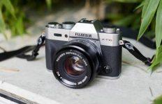 test-Fuji-X-T10