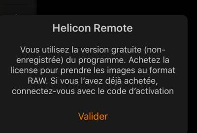 test-Helicon-Remote