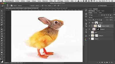 tutoriel-correspondance-de-la-couleur-Photoshop