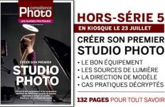 Creer-son-premier-studio-photo-Les-guides-pratiques-Competence-Photo
