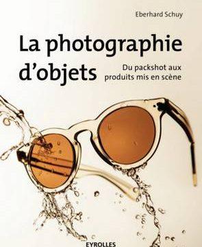 Livre-la-photographie-d-objets