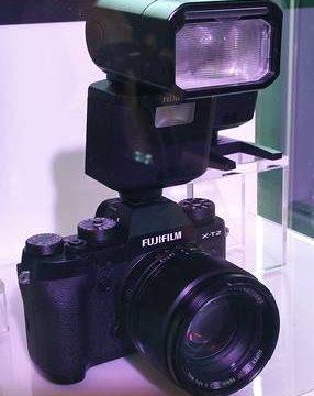 News-Fuji-X-T2