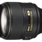 News-Nikon-af-s-105mm-f-1-4-e-ed