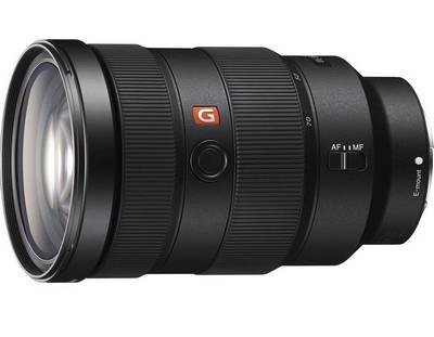 TEST-Sony-24-70-mm-f-2-8-FE-GM