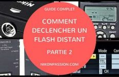 declencher-flash-distance