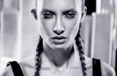 developpement-retouche-photographe