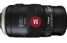 duel-macro-tamron-sp-90mmf28-vc-vs-canon-ef-100mmf28-is