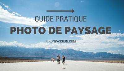 guide-photo-paysage