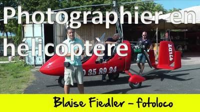photographier-a-partir-helicoptere-ou-avion