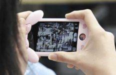 regles-pour-faire-film-avec-iphone