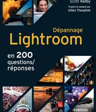 Livre-Dépannage-Lightroom-Kelby