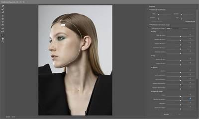 retouchez-facilement-traits-visage-Photoshop