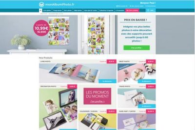 site-web-mAP