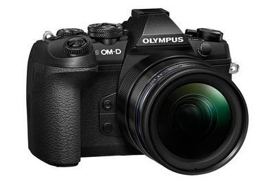 news-olympus-om-d-e-m1-mark-ii