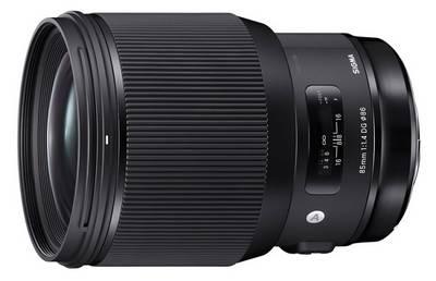 news-sigma-85mm-f14-art