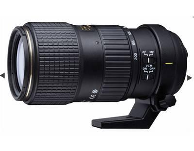 test-tokina-70-200mm-f-4-at-x-pro-fx