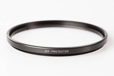 test-filtre-optique-sigma-protecteur-deperlant-wr-protector