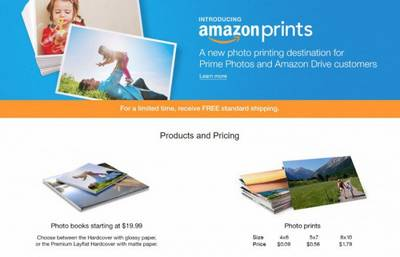 news-amazon-prints