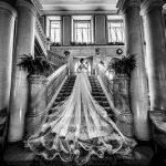 photos-mariage-originales