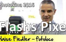 presentation-flashs-pixel