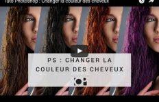 retouche-couleur-cheveux-photoshop