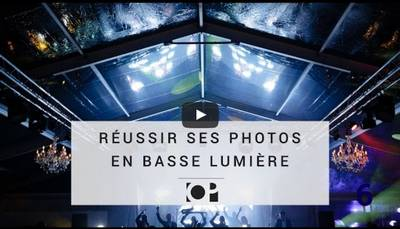 reussir-photo-basse-lumiere