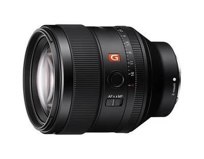 test-sony-fe-85mm-f14-gm