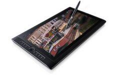 nouvelle-tablette-ecran-wacom-mobilestudio-pro