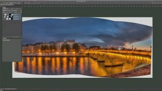 panoramique-hdr-photoshop