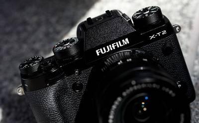 test-fuji-x-t2-dpreview