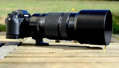 test-fujinon-xf-100-400mm-f4-5-5-6-r-lm-ois-wr