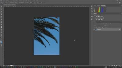Maîtriser les sélections dans Photoshop CC