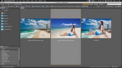 logiciel photo trucage 2010