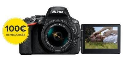 ODR Nikon hiver 2017