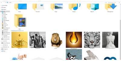 icone pour cles et disques durs externes